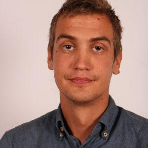 Andreas-M-hemsidan