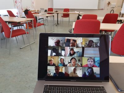 Tomt klassrum 2 (1)